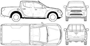 mitsubishi fuso wiring diagram wiring diagrams 1999 mitsubishi fuso wiring diagram car