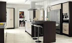 Black High Gloss Kitchen Doors Contemporary Kitchen Designs Portfolio Categories Superior