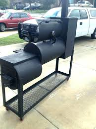 wonderful injector glass door electric smoker cajun xl sm