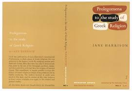 book cover design featuring from left to right back spine and front cover