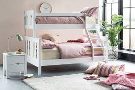 bunk beds for teenagers. Brilliant Teenagers Emily Teen Bunk Bed Inside Beds For Teenagers E