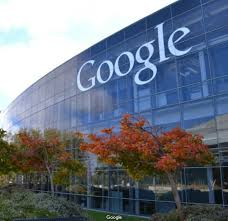 google company head office. 1600 Amphitheatre Pkwy, Mountain View, CA 94043 Google Company Head Office T