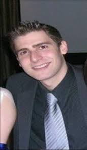 Eduardo Saverin - eduardo-saverin