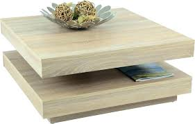 modern square coffee table. Modern Square Glass Coffee Table Growing Popularity Contemporary Tables Residential Today Serve Purposes Parking .