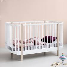209 best Baby Furniture images on Pinterest