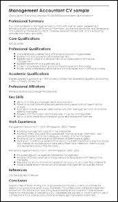Sample Resume Finance Manager Finance Manager Resume Sample
