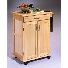 Furniture For Kitchen Storage Kitchen Gorgeous Kitchen Storage Furniture With Side Handle And