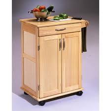 Furniture For Kitchen Storage Kitchen Gorgeous Kitchen Storage Furniture With Side Handle And