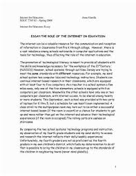 write an essay on your mother original content writing conclusion for argumentative essay