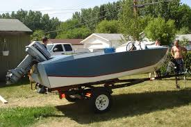 220 boat plans how to build a canoe rowboat more how to build a boat 741533286256