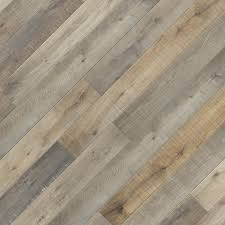 Image 12mm Eir Park Rapids Oak Mm Thick In Wide 4780 In Length Laminate Flooring 2489 Sq Ft Case Home Depot Home Decorators Collection Eir Park Rapids Oak Mm Thick In