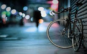 Bicycle wallpaper, Hd wallpapers for pc