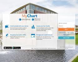 Mychart Patient Portal Englewood Health Physician Network