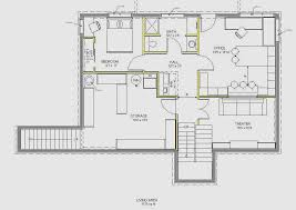home depot walk in closet systems for bedroom ideas of modern house inspirational home depot house