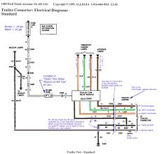 2004 f150 trailer wiring diagram wiring diagrams best 91 ford f 350 trailer wiring diagram wiring diagrams schematic 2004 f150 brake light wiring diagram 2004 f150 trailer wiring diagram
