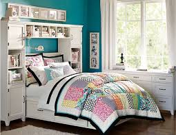 bedroom ideas for teenage girls teal and yellow. Modern Bedroom Ideas For Teenage Girls Teal And Yellow Paint Home Design Lover O