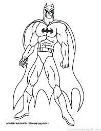 Coloring Pages Batman And Robin Robin Coloring Batman And Robin