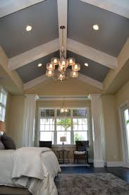 Home Accecories:Ceiling Coffered Ceilings Pictures Tray Ceiling Different  Intended For Houzz Ceilings Houzz Ceilings