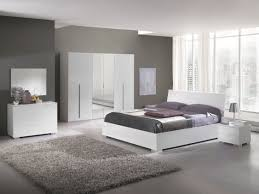 Modern Bedroom Furniture Melbourne Modern Bedroom Furniture Sydney Melbourne Brisbane Bravo Furniture