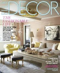 Small Picture Simple Perfect Home Decorating Magazines 25 Best Elle Decor