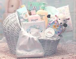 newborn baby blue binet gift collection