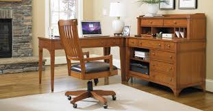 home office furniture ct ct. home office furniture ct