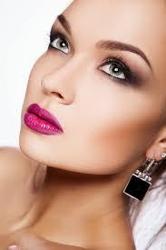 cosmetic surgery 41 200x300 microblading semi permanent makeup northern virginia