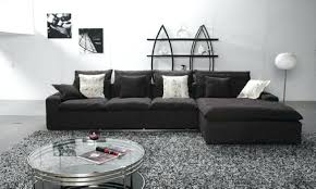 Most Comfortable Couches Canada For Sale Under .