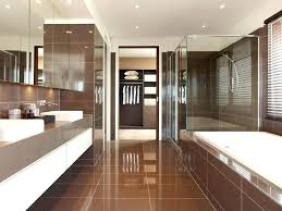 modern bedroom with bathroom. Master Bedroom With Bathroom And Walk In Closet . Modern T
