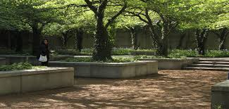 Small Picture Landscape and Garden Design Mississippi State University