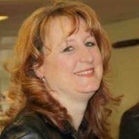 "20+ ""Janie Curtis"" profiles | LinkedIn"
