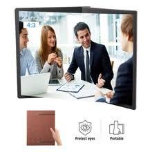 Best value <b>excelvan</b> screen – Great deals on <b>excelvan</b> screen from ...