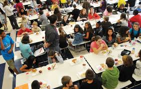 high school lunch table. R.a. Mitchell Elementary | Gadsden City Schools For High School Lunch Table U