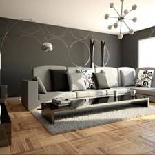 M  Fresh Living Room Thumbnail Size Trendy Paint Colors For My  Web Value  Popular