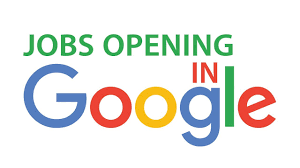 Google Jobs How To Get Job In Google Work At Google How To