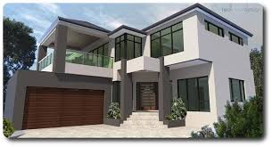 Designing Own Home