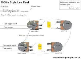 les wiring diagram wiring diagrams favorites les wiring diagram wiring diagrams les paul pot wiring diagram wiring diagram expert les wiring diagram