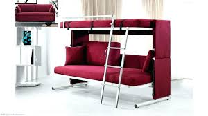 sofa bunk bed ikea blacktoliveorg