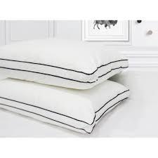 full size of white sheets cover blue single asda green bedding tesco cotton unicorn purple pug
