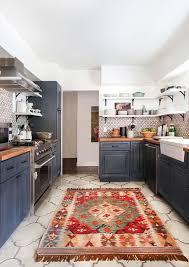 grey kitchen rugs. Kitchen-rugs-gray-kitchen-cabinets Grey Kitchen Rugs