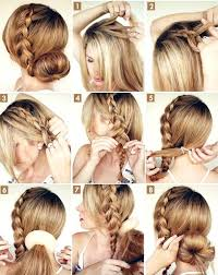How To Make Cool Hairstyle cute summer hairstyles that provide relief style arena 3978 by stevesalt.us