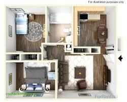 One Bedroom Apartments Richmond Va One Bedroom Apartments In One Bedroom  Apartments In Fresh 1 Amp . One Bedroom Apartments Richmond Va ...