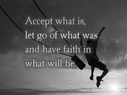 Spiritual Inspirational Quotes Magnificent Spiritual Uplifting Quotes Fascinating Spiritual Quotes
