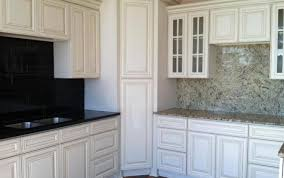 Make Shaker Cabinet Doors Cabinet How To Make Kitchen Cabinet Doors And Drawer Fronts