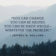 Spiritual Quotes For The Day Mesmerizing 48 Best Jeffrey R Holland Quotes Images On Pinterest Inspiring