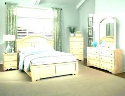 cook brothers bedroom sets – tvsatellite.info