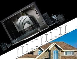 full size of ceiling sloped ceiling lighting fixtures sloped ceiling recessed lighting halo sloped ceiling