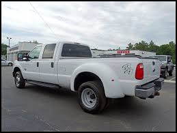 7 way wiring diagram ford images wiring diagram 2000 ford f250 on 1983 ford f250 fuse box diagram