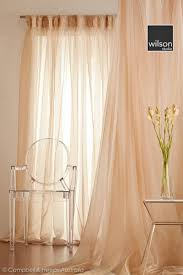 peach curtains for bedroom. Interesting For I Like The Airiness Of These Sheers And Way Light Filters Through  Think Would Have To Add Blinds Or Something Else Filter Strong  Intended Peach Curtains For Bedroom T