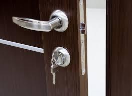 office door handles. Brilliant Door Unlocked Office Door For Office Door Handles